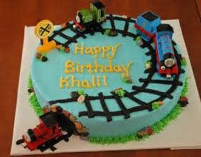 eisenbahn kuchen backen s cakes the cake choo chooo