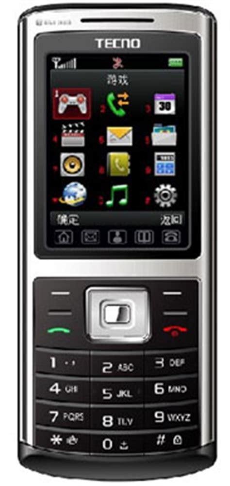 tecno ts mobile phone price  bangladesh specifications reviews bd mobile mela