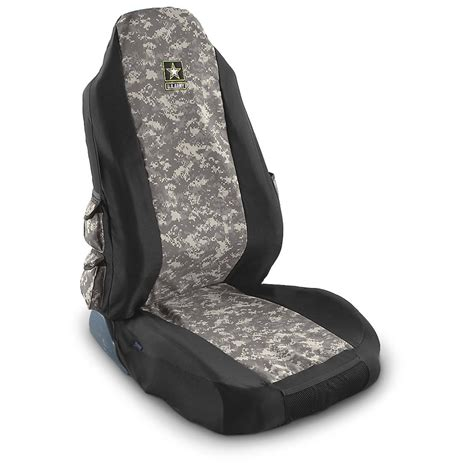 camo bench seat cover u s army bench seat cover digital camo 161990 seat covers at sportsman s guide