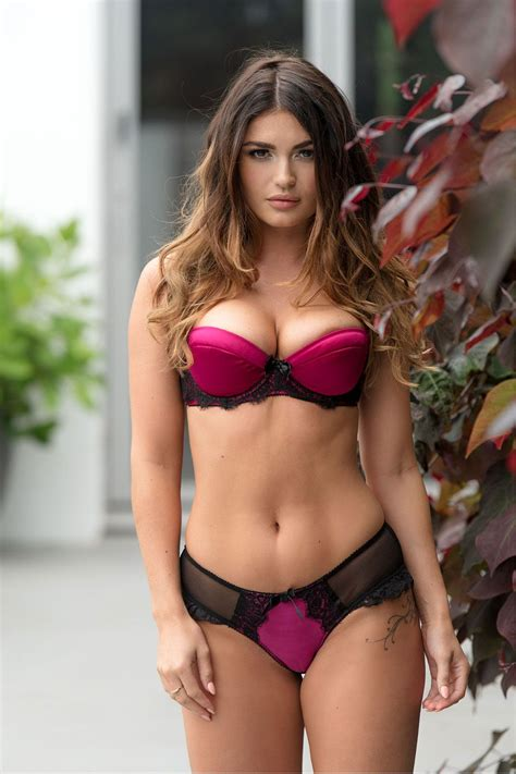 India Reynolds Thefappening