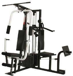 125 weider 9400 pro universal for sale in muscatine