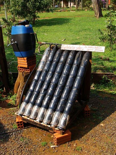 Solar Water Heater Di Jakarta cv citra chion service solahart cabang jakarta utara