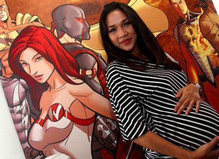 hot detik http elbastronews blogspot com hot detik http elbastronews blogspot com