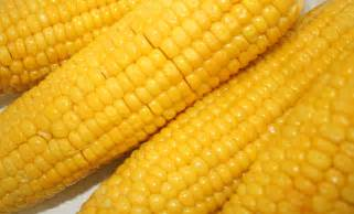 187 corn on the cob any kitchen will do