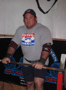 proper bench technique how to increase your bench press with proper technique