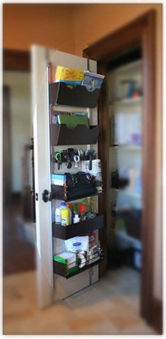 the door closet organizer 1000 images about my home on