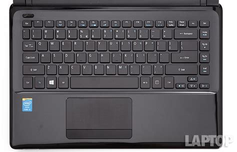 Keyboard Laptop Acer E1 470 acer aspire e1 470p laptop reviews