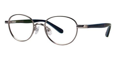 libro the gold rimmed spectacles penguin original penguin the teddy jr eyeglasses frames