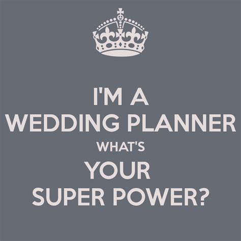 Planning A Wedding Meme - wedding memes to help you get through the stress of
