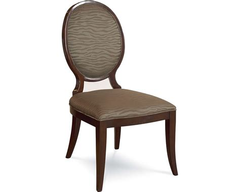 Thomasville Dining Chair Spellbound Upholstered Side Chair Thomasville Furniture