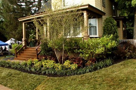 diy outdoor house landscape for front yard and backyard front yard landscaping ideas diy