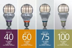 switch lighting led bulb 14 ways to start going green green earth news
