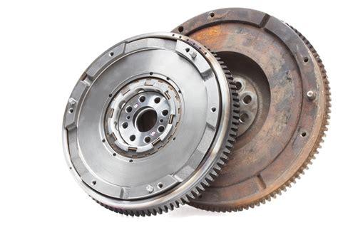 flywheel resurfacing alberta cylinder head  engine rebuilders