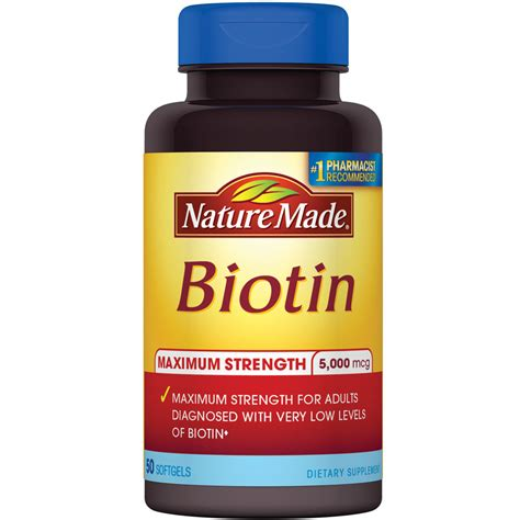 average hair growth with biotin biotin hair growth biotin hair growth protein mcg