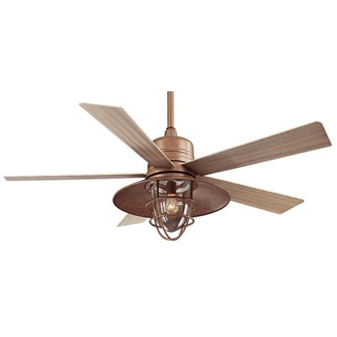 home decorators collection fan home decorators collection grayton 54 in led indoor