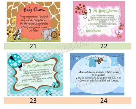 Tarjeta Felicitaci 243 N Bautizo O Nacimiento 191 C 243 Mo Hacerla Paso A Paso Tarjetas Para Recuerditos Para Imprimir Kit Para Imprimir De Baby Shower Invitacion Recuerditos