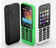 Hp Nokia Murah Yang Bisa nokia 215 harga spesifikasi ponsel murah bisa mp3 info tercanggih