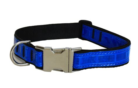 collar with metal clasp catac products uk ltd pet products for professional and domestic customers