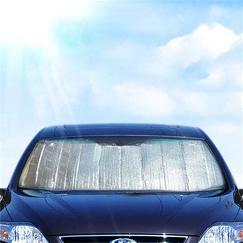 window covers for cars car auto windshield front window visor cover sun shade