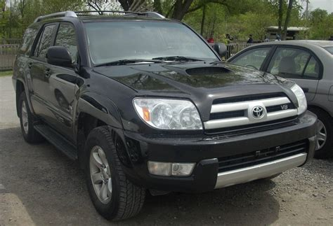 how it works cars 2003 toyota 4runner spare parts catalogs file 2003 2005 toyota 4runner v8 jpg wikimedia commons