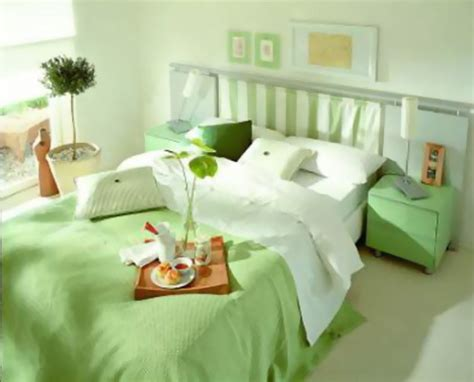light green master bedroom five small master bedroom colors to looks perfect 770