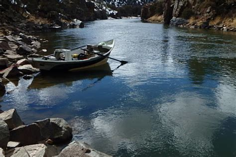 colorado boating required equipment 2019 rowing certification