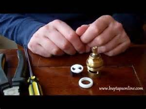 buytapsonline 1 4 turn ceramic disc cartridge tap