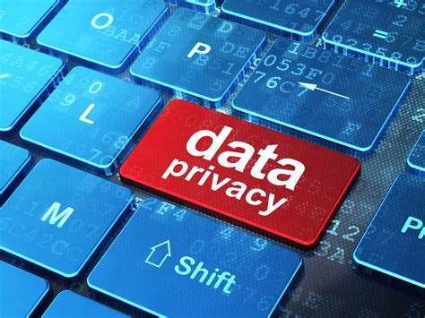 Free Data Records Three Ways To Pursue Cloud Data Privacy With Records