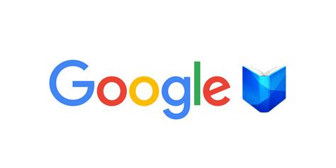 google images books authors publishers fail to see benefits of google books