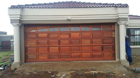 Magnificent Garage Doors Maryland Garage 40 Panel Magnificent Doors