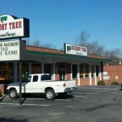 Winston Salem Mattress Stores by Hickory Tree Discount Furniture Furniture Stores 900