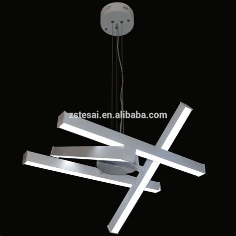 2015 new manufacturers hanging modern pendant