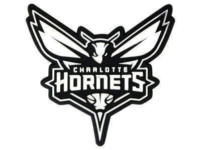 nba hornets coloring pages charlotte hornets auto emblem lids com