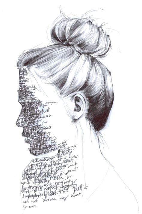 Sketches Ideas by Cool Sketch Ideas Drawing Pencil