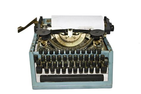 old machine writing royalty free stock images image 33200379 retro writing machine stock illustration illustration of