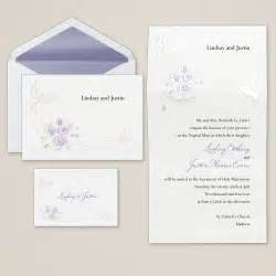 reply cards templates wedding invitations response cards wedding invitations