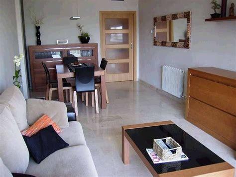 como decorar un salon grande rectangular consejos para decorar un sal 243 n rectangular
