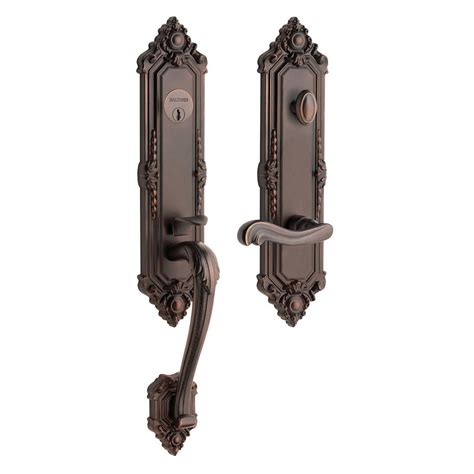 Entry Door Knobs And Handles by Image Of Front Door Knobs Door Handles And