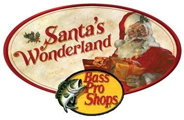bass pro in atlanta santa s at bass pro in atlanta