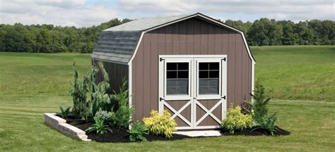 Shed Permit by Sheds Sheds Ny
