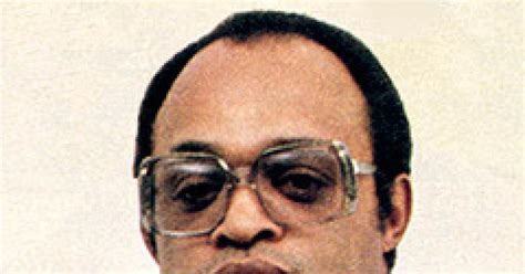 nicky barnes harlem barnes gangster not the dope ny daily news
