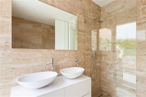 portali arredamento rivestimenti e pavimentazioni in marmo e pietra per
