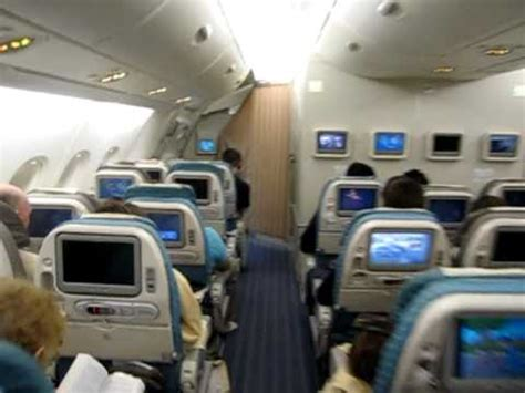 Top Cha Nel Premium By Ek Boutique singapore airlines a380 economy deck and deck