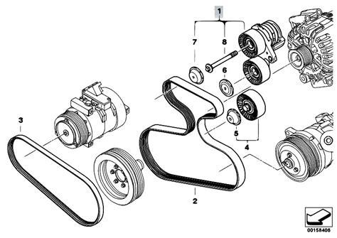 bmw x5 engine diagram bmw x5 fuel problems bmw free engine image for user