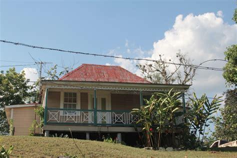 house design ideas jamaica gingerbread houses insidejourneys