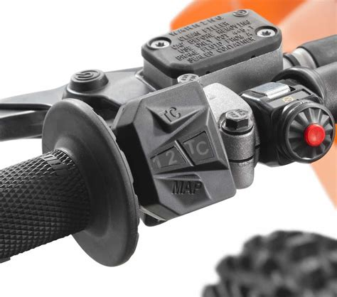 where does my kill switch go ktm 2 stroke thumpertalk ask the mxperts what do ktm s buttons really do motocross magazine