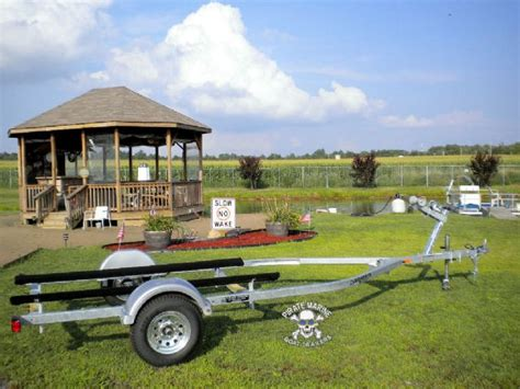boat trailers for sale nc houseboat design boat plans