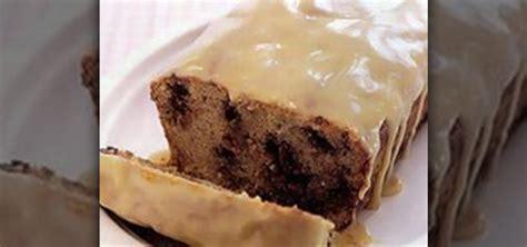 mars bar cake topping how to make a banana and mars bar cake 171 dessert recipes