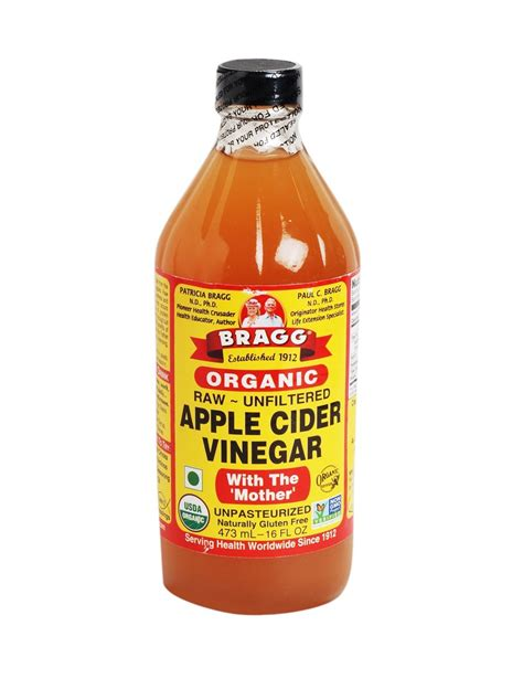 Could Taking Taking Apple Cider Vinegar Help With Detox by How To Get Rid Of Rosacea Naturally Top 20 Home Remedies