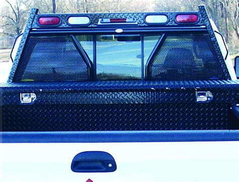 dodge ram headache rack with lights f250 2015 manual transmission autos post